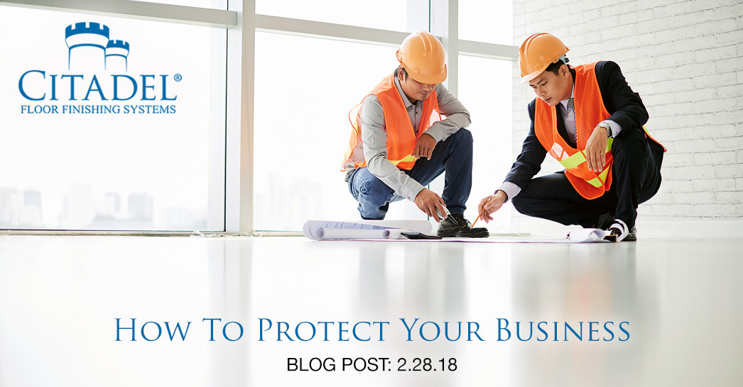What to do when a job goes south how to protect yourself as a what to do when a job goes south how to protect yourself as a flooring installer solutioingenieria Gallery