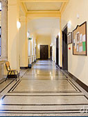Citadel Floor Finishing Products - Schools And Government Facilities